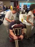 Ravenna Massage