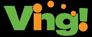Ving Logo - RGB - For Web