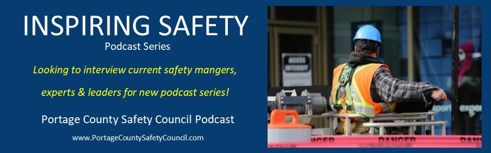 Inspiring Safety banner.pub